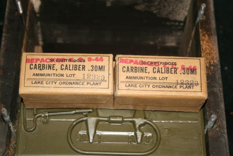 1600 cartouche 30 caisse bois. Black Bedroom Furniture Sets. Home Design Ideas