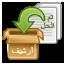 أرشيف الطلبات المنتهية