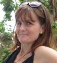 Ainsi va la vie - Emmanuelle Cart-Tanneur (pub) dans 5 - la bibliothèque du Vieufou livret11