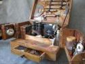 Un kit anti-vampire du 19ème siècle aux enchères dans 4 - La malle du Vieufou oskar_10