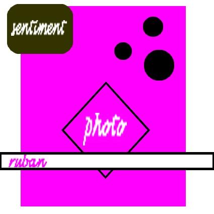 http://i41.servimg.com/u/f41/16/71/59/87/sketch10.jpg