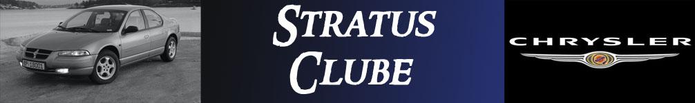 Stratus Clube