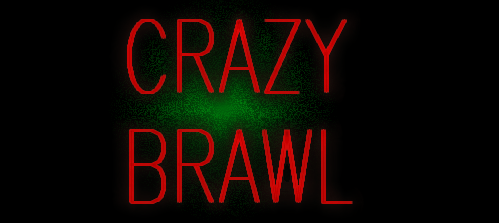 Crazy Brawl