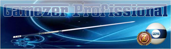 Fórum interno da equipe GzPro