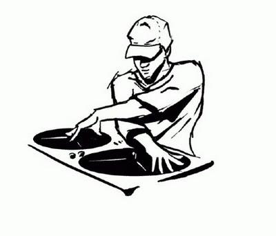 Nhạc Dance - DJ - Nonstop