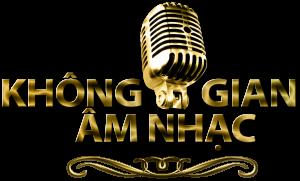 Nhạc Việt Nam