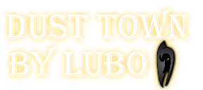 IMG:http://i41.servimg.com/u/f41/16/81/18/73/logo10.png