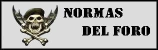 NORMAS DEL FORO