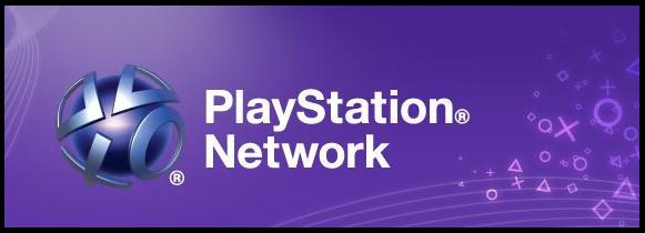 Nombres en PlayStation Network