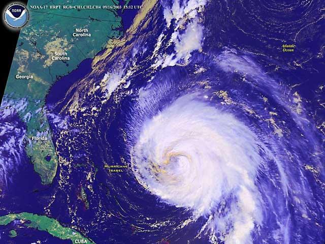 Il clima nel mondo - Lettere unipa portale ...