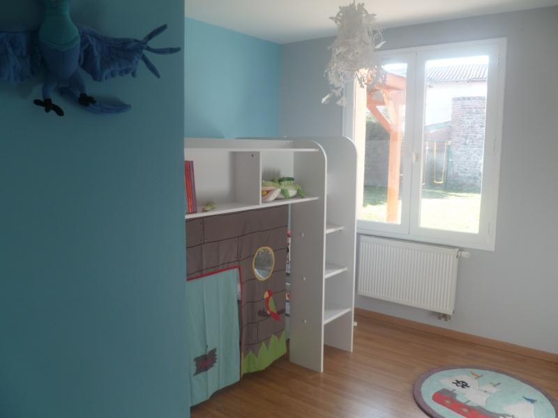 perdue dans toutes les couleurs choisir dans notre maison en r novation besoin d 39 aide pour le. Black Bedroom Furniture Sets. Home Design Ideas