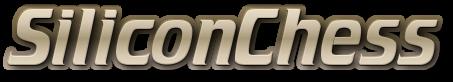 Foro SiliconChess - Programas de Ajedrez y Actualidad