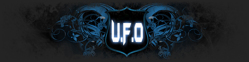 .::Alianza [U.F.O] United Forces::.