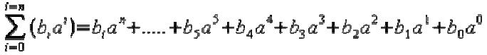 M04 Notions de Mathématiques Appliquées à l'Informatique-t-d-info