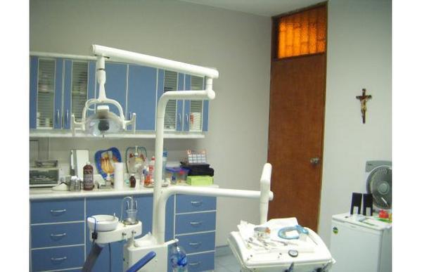Muebles La Oficina : Optimus muebles amoblamiento de consultorio odontologico
