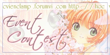 Event - Contest