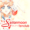 Sailor Moon FC
