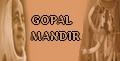 Gopál Mandir