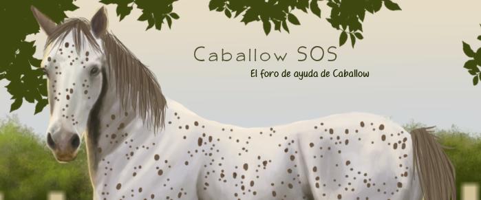 Caballow-Sos