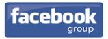 Oμάδες / Σελίδες Facebook