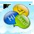 http://i41.servimg.com/u/f41/17/11/16/86/chat10.png
