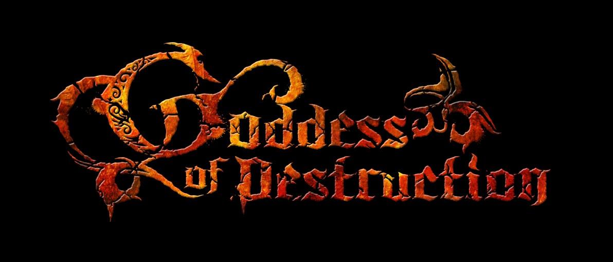 GOD Скачать Чистый Патч для Goddess of Destruction от la2rus Создать