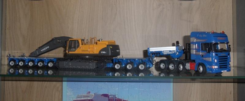 Photos tp afficher le sujet quel porte char for Porte char 60 tonnes