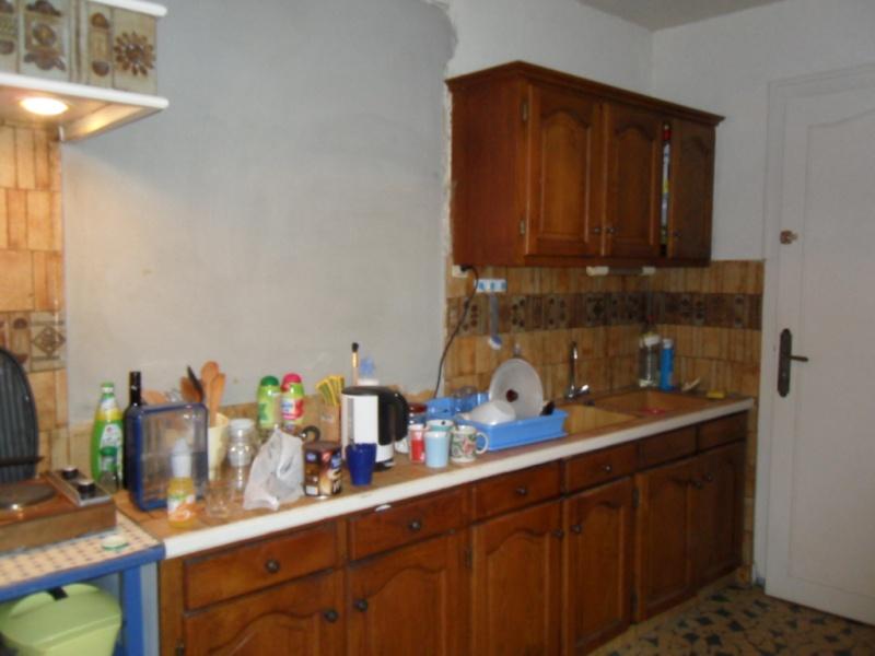 Maison en rénovation, à rafraîchir : Quelles couleurs pour notre ...