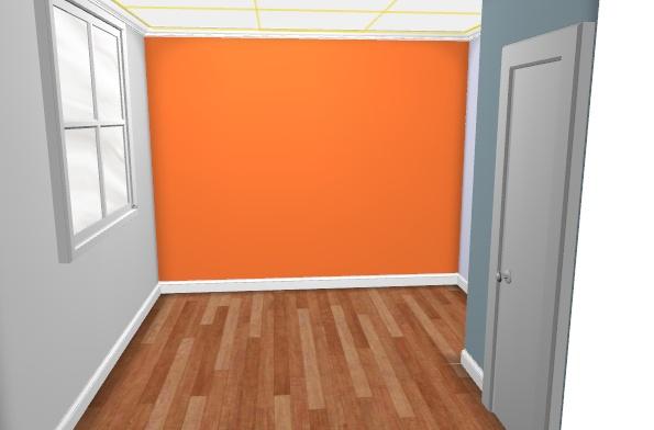 maison en r novation chambre de petit gar on peindre avant apr s page 2 page 2. Black Bedroom Furniture Sets. Home Design Ideas