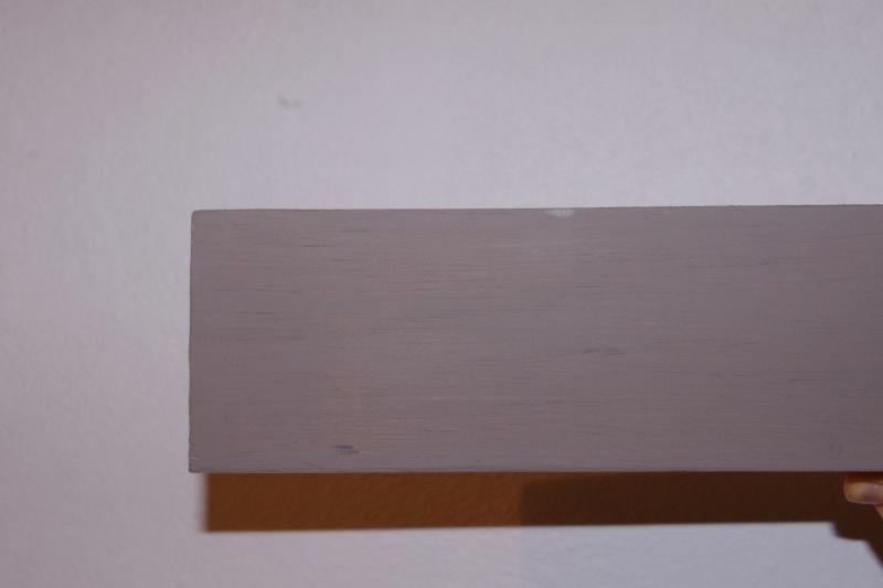 D gagement vers chambre et garage peindre help couleurs - Peindre une porte de garage ...