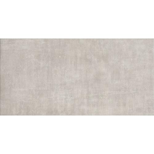 Carrelage gris dans mon entr e quelles couleurs associer pour quelle ambiance page 1 for Carrelage gris mur prune