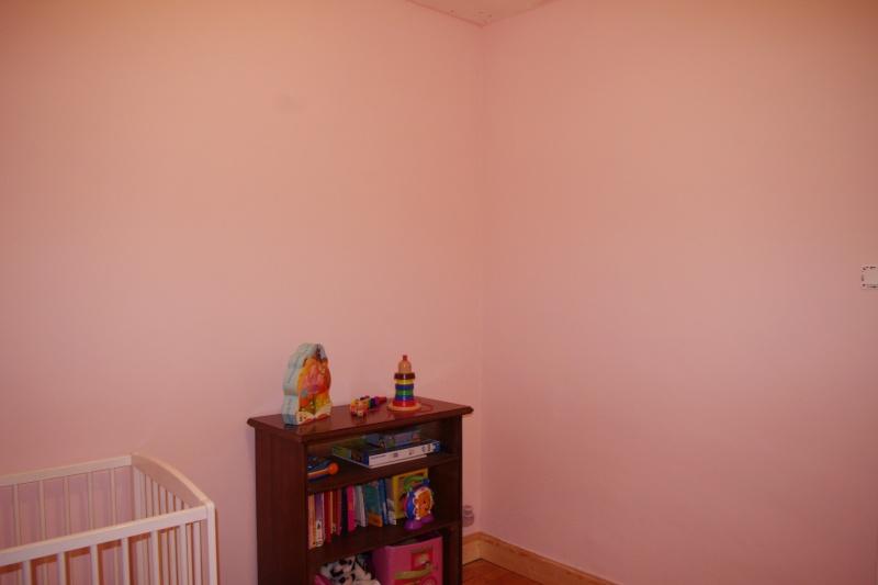 maison rafra chir la chambre de ma fille de 2 ans 2 murs peints a avance page 4 page 4. Black Bedroom Furniture Sets. Home Design Ideas