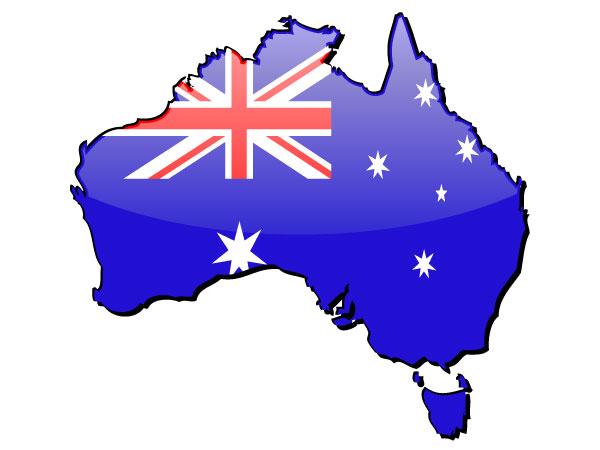 اجراءات الهجرة الى استراليا