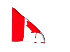 طريقة الهجرة الى كندا