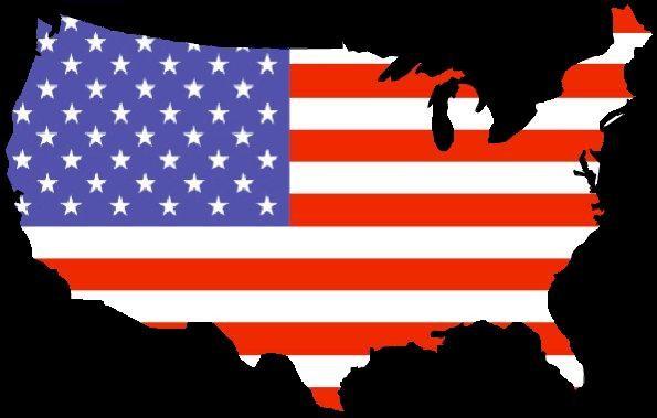 تاشيرة امريكا