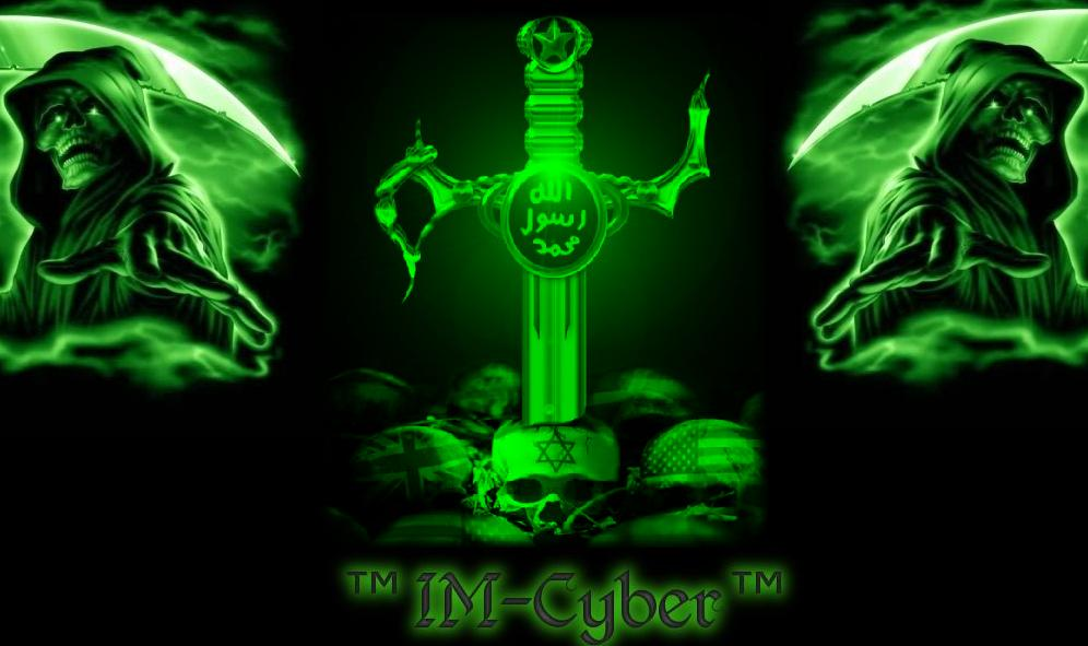 IM-Cyber Forum