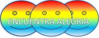 FORO DE DEPRESIÓN. ENCUENTRA LA ALEGRIA