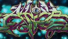 Team Graffiti ĐTNB