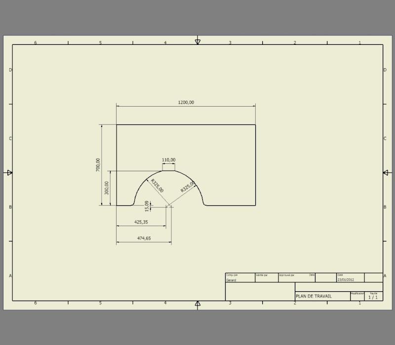 plan tabli de bijoutier suite la pr sentation de micka. Black Bedroom Furniture Sets. Home Design Ideas