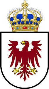 Bundesrepublik Illyria
