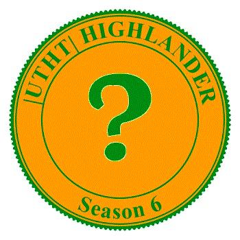 Unnamed TF2 Highlander Team