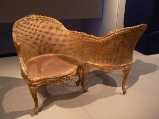 diff rents styles de meubles. Black Bedroom Furniture Sets. Home Design Ideas