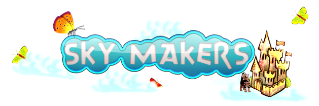Sky Makers