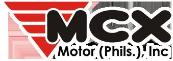 MCX Motor (Phils.,) Inc