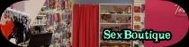 SexBoutique