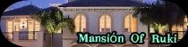 Mansión Of Ruki