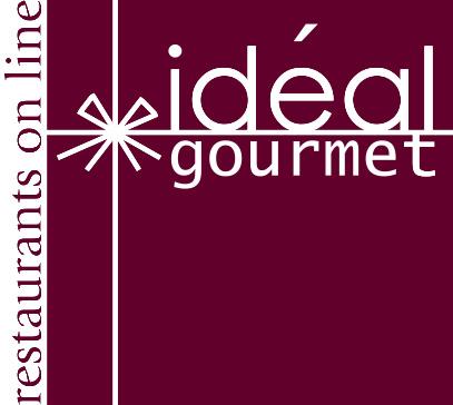 Idéal Gourmet