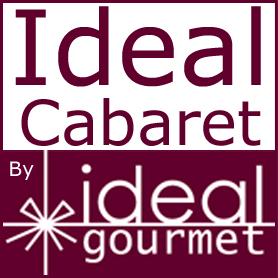 Idéal Cabaret