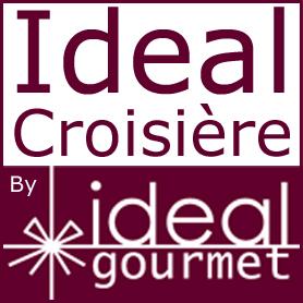 Idéal Croisière