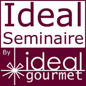 Idéal Séminaire